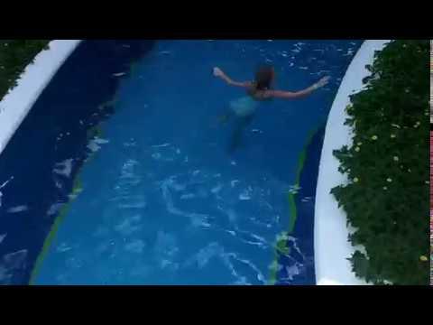 Elcozumeleno Resort-complete Tour Of Resort #2