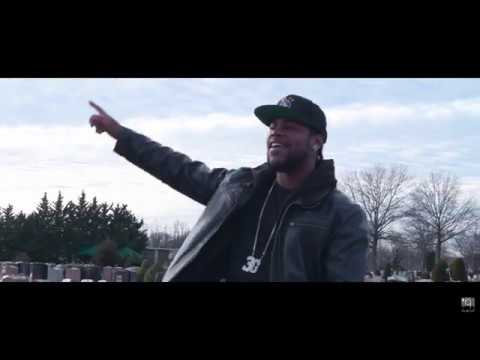 Bankroll - Calio (Directed by visuals | am)