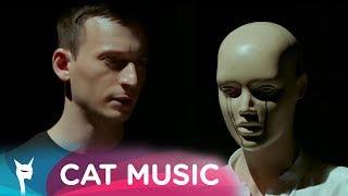alt DJ feat. The Motans - Subtitre (Official Video)