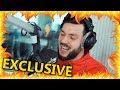 Download TAKT32 - 4 MINUTEN EXCLUSIVE ⚡ JAM FM