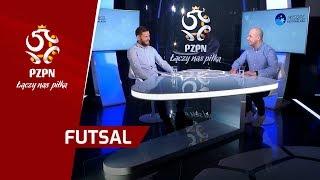 Łączy nas futsal #43