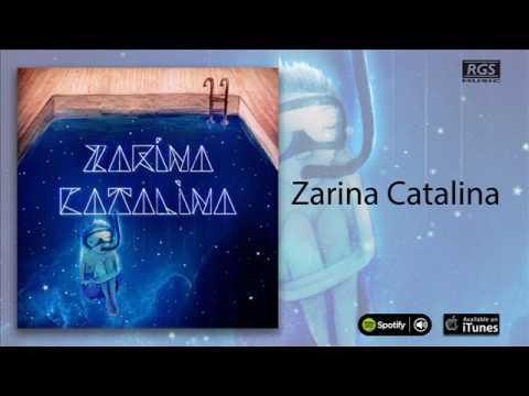 Zarina Catalina - Full Album