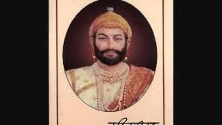 Shivcharitra Katan - Shivaji Maraj Balpan