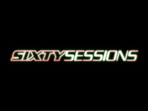 Sixty Sessions - Steffen Baumann // 08-10-2017 - Deep & Tech House