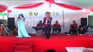 Kembang Boled - Nilah Fauzista BINTANG PANTURA 5 INDOSIAR (Terbaru)
