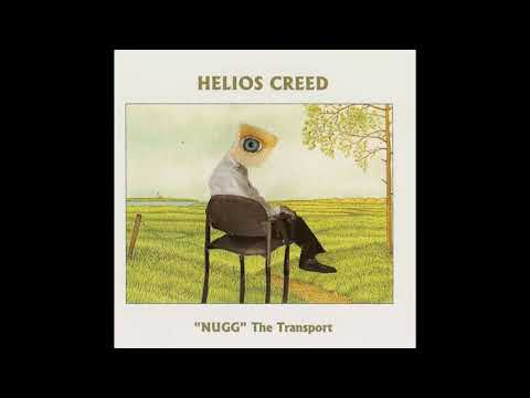 Helios Creed - NUGG The Transport