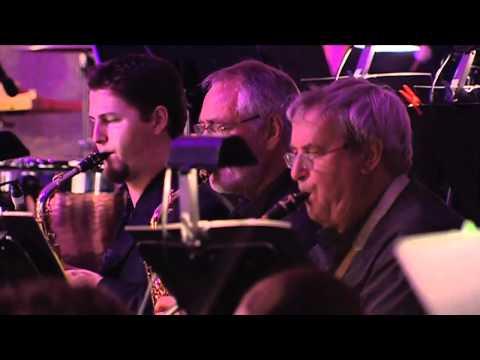 NPT Arts Break: Nashville Symphony: Keys to Music City