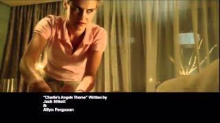 Charlie's Angels 1x03 Bon Voyage, Angels Promo [HD]