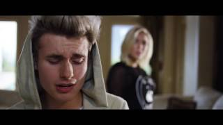 Gambar cover Chris Collins - Worst Way (Official Music Video)