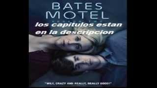 Descargar Bates Motel Temporada 2 Capitulo 1 Sub Español