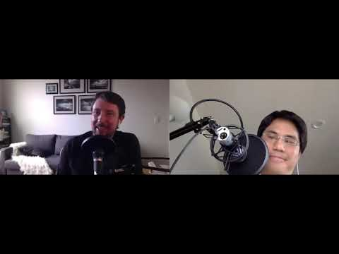 How personal tragedy motivated this engineer to achieve FI & retire early, w/ Adam Fortuna (HYW044)