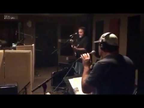 Smokin' Armadillos  The Other California Rehearsal