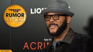 tyler-perry-not-impressed-by-actress-who-spent-2-000-on-billboard-asking-for-a-job