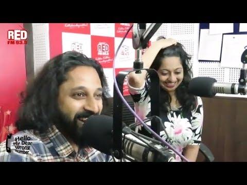 Break Up Prank | #HelloMyDearWrongNumber | Red FM Malayalam | EP - 144
