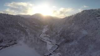 BENI   粉雪