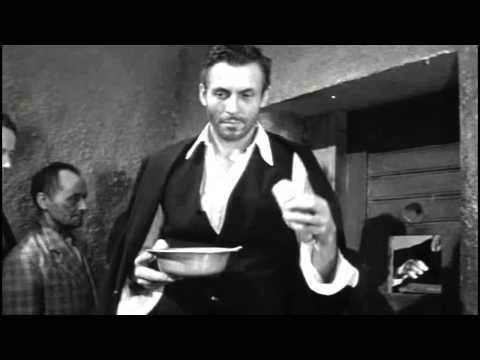 Как вас теперь называть? (1965)_trailer_трейлер