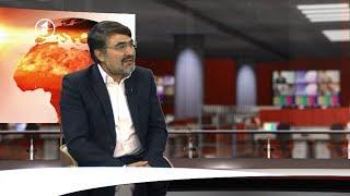 Hashye Khabar 11.09.2019 حاشیهی خبر: پیامدهای جنگ هژده سالهی امریکا در افغانستان
