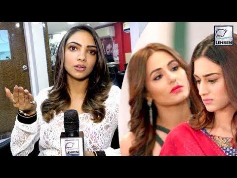 Indian Telly Awards 2019: Hina Khan, Jennifer Winget make