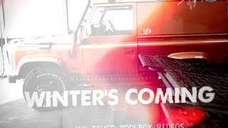 how to install a heated seat activation kit land rover discovery in the hot seat land rover heated 2 seat kit from paddock