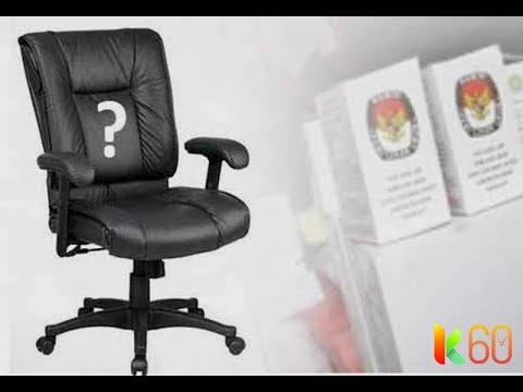 Pilkada Enrekang: Pilih Kotak Kosong Atau Kandidat?