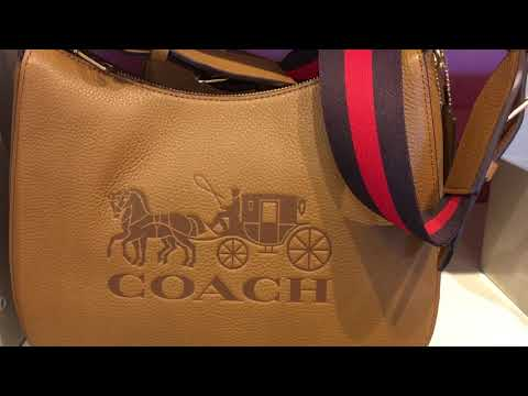 coach-outlet-sale-shopping:-70%-off-everything-*exclusions-apply