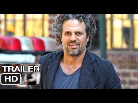 The incredible hulk 2 official fan trailer 1 2016 mark ruffalo the incredible hulk 2 official fan trailer 1 2016 mark ruffalo marvel reboot movie hd publicscrutiny Images