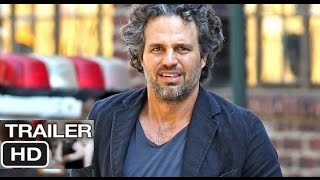 The Incredible Hulk 2 Official FAN Trailer #1 (2016) - Mark Ruffalo Marvel Reboot Movie HD