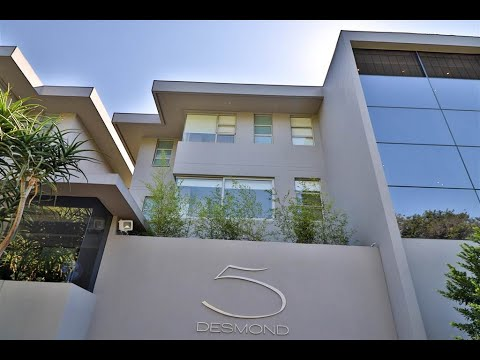 2 Bed Apartment for sale in Gauteng | Johannesburg | Sandton And Bryanston North | Morn |