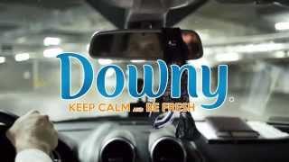 Save Freshness [commercial] thumbnail