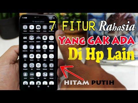 GAK JUAL MAHAL.!! - UNBOXING++ NOKIA X6 / 6.1 PLUS INDONESIA.