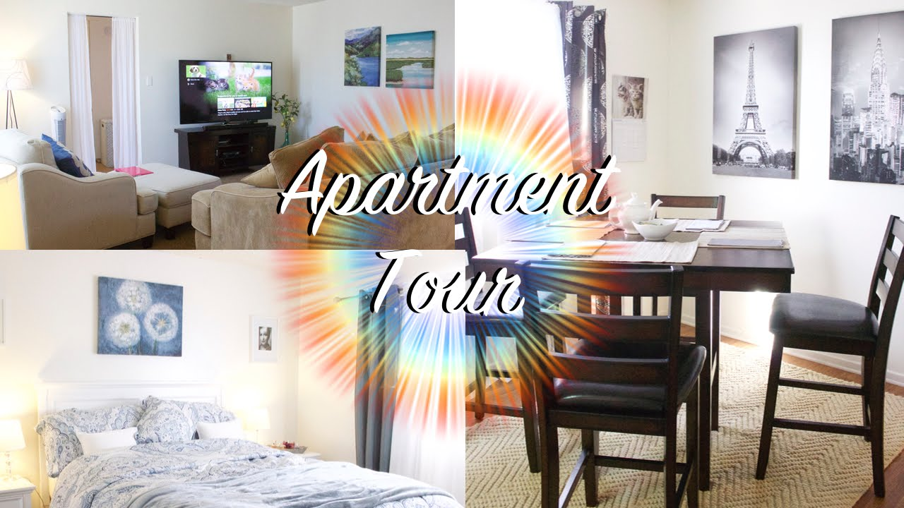 apartments tours wallpaper - photo #22