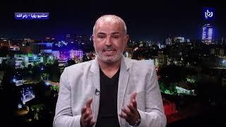 قراءة في المشهد السياسي عشية انتخابات كيان الاحتلال (16/9/2019)