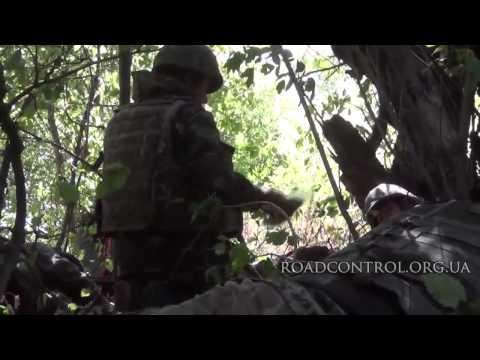 Военные фильмы 2016 онлайн, русские военные фильмы