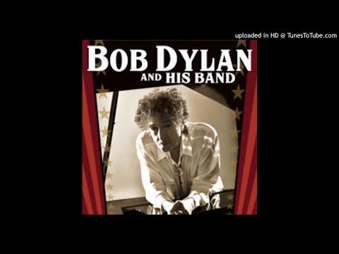 B. Dylan - DAR Constitution Hall, 11/25/14 [Set 2]