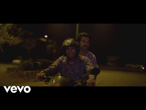 Citylights - Darbadar Video | Rajkummar Rao | Neeti Mohan