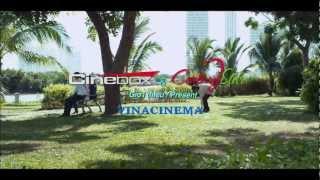 Phim Viet Nam   NHÀ CÓ 5 NÀNG TIÊN FULL HD   NHA CO 5 NANG TIEN FULL HD