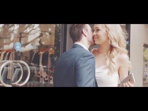 Blackbear ft. G-Eazy - 90210 - Bootleg Music Video