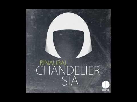 Binaural Chandelier - Sia