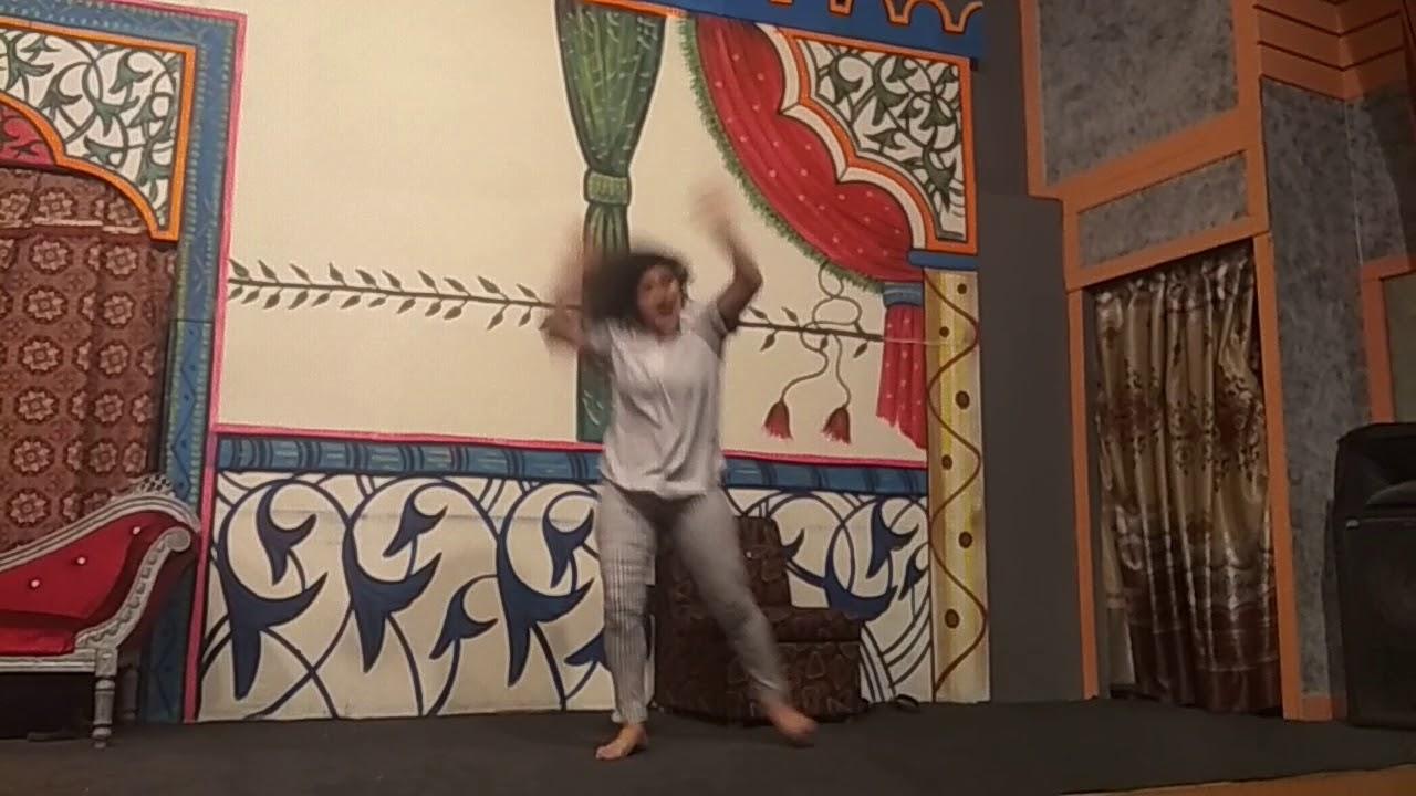 Laiba khan new song
