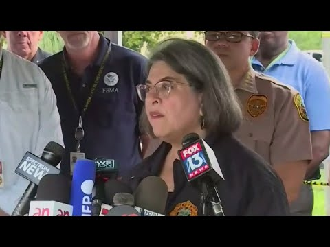 Full update on Miami building collapse: 4 dead, 159 unaccounted for