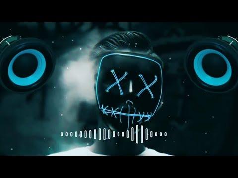 Dharia - Sugar & Brownies (Remix)DJ ZAF (ROCK MUSIC)