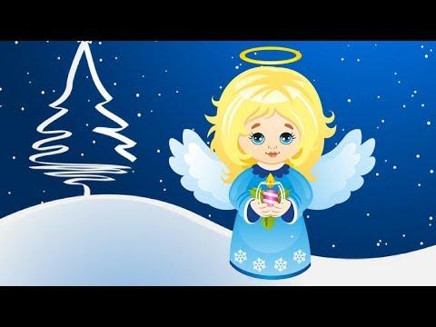 Рождество в России — Википедия