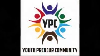 Video youth preneur community ( YPC ) download MP3, 3GP, MP4, WEBM, AVI, FLV November 2017