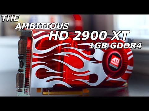 Radeon HD 7970 Crossfire Review in 2017? 10 Modern Titles Tested .