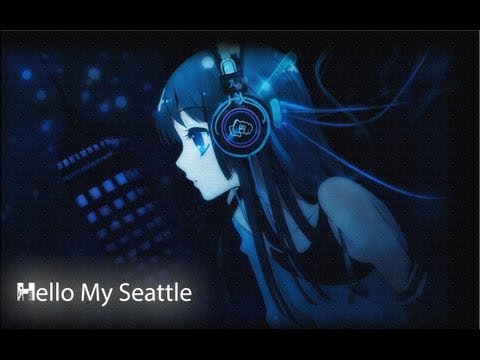 Hello Seattle-Owl City