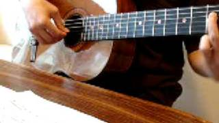 Mùa Đông và Em, Ngô Tín. Nhật Hạ. Guitar Trữ Tình & Lãng Mạn