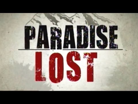 Paradise Lost: The story of Kashmiri Pandits