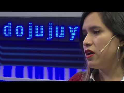 Belén Guerra: