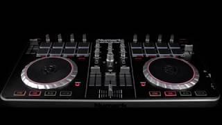 Progresive House Mix 2