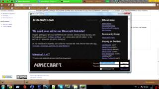 How to license Minecraft account is easy and simple!